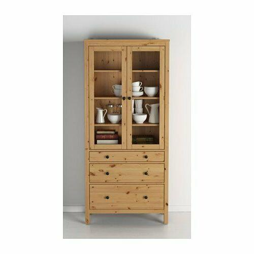 CABINET / WITH 3 803.717.61