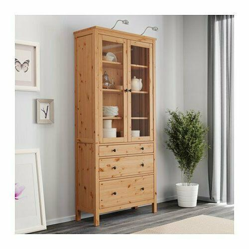 CABINET / WITH 3
